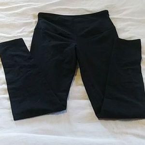 Yummie leggings